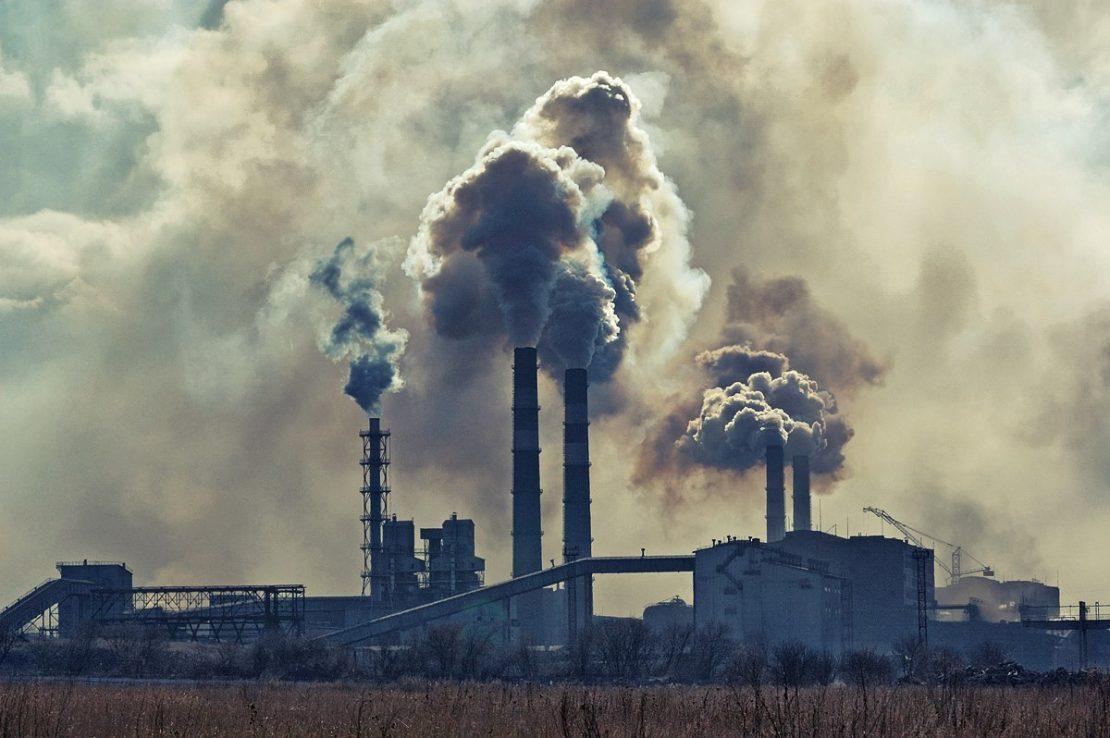 Девочке, картинки экологические проблемы